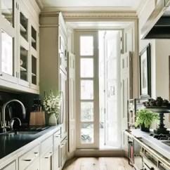 Kitchen Floor Macys Aid Mixer Flooring Stylish Ideas House Garden Pale Wooden