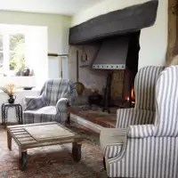 country living room decorating pictures partition for ideas house garden