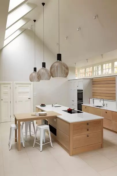 kitchen lights ideas industrial cleaning services lighting four top tips house garden