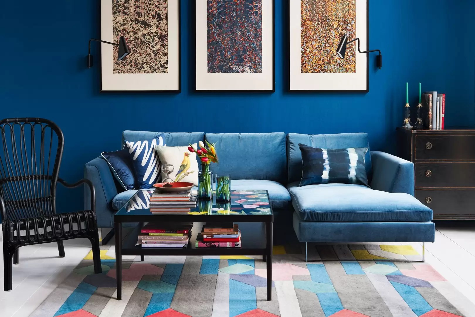 living room sofa ideas images floor tiles color for corner and designs house garden