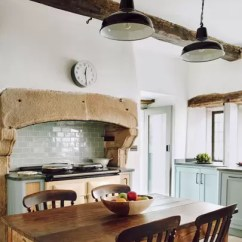 Pine Kitchen Chairs Ireland Backrest For Chair Country Kitchens Images Design And Ideas House Garden Modern