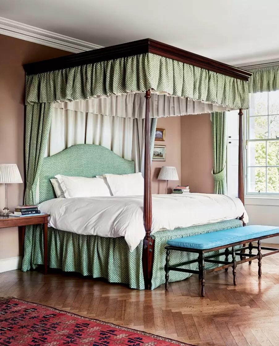 canopy bed designs house garden