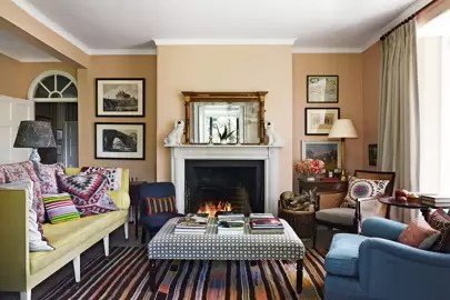 interior of living room colors with grey decoration inspiration stylish house ideas for every ben pentreath s guide to creating a cosy inviting