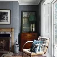 small living room design ideas uk online house garden