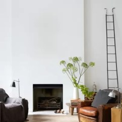 Colour Scheme Ideas Small Living Room Traduzione White House Garden Scandinavian Chic