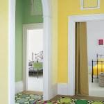 Hallway Colour Ideas Hallway Paint Colour Schemes House
