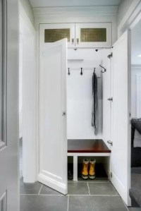 Boot, Laundry and Flower Rooms | Utility Rooms Design ...