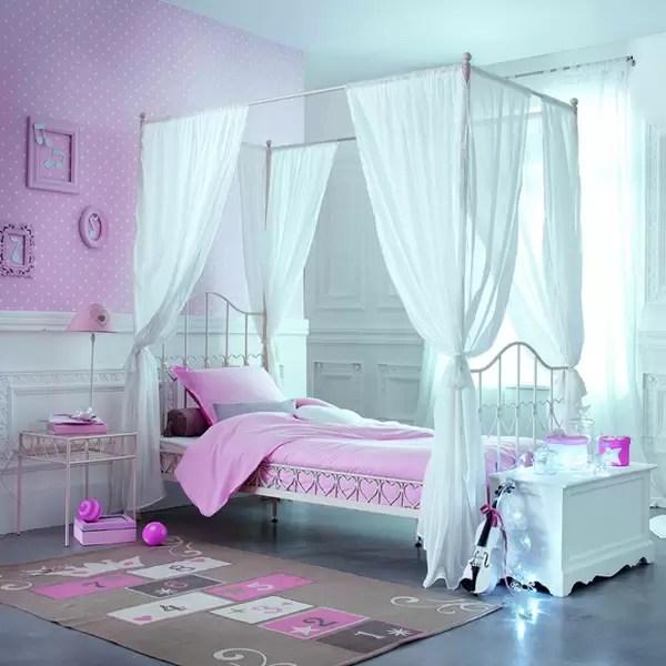 girls bedroom ideas furniture