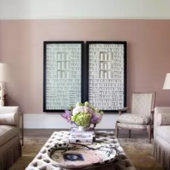 How Much To Paint Living Room Colors For Rooms With Black Furniture A House Garden 101