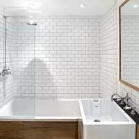 small bathroom ideas and