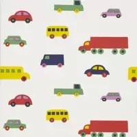 Marimekko Wallpaper Cars Marimekko Fabric Amp Wallpaper Designs Amp Photo Gallery