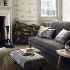 Pictures Of Country Living Rooms Deals On Room Furniture Modern Design Interior Ideas House Garden Shades Grey