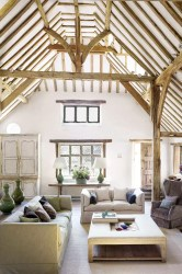 Old & New Living Room Ideas Furniture & Designs Decorating Ideas House & Garden