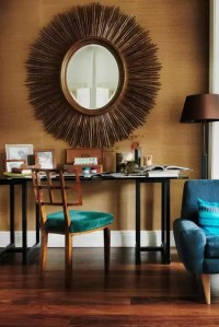 The Best of The List: Workspaces - Interior Decoration ...
