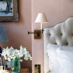 Sofa Upholstery West London Modern Outdoor Sets Fabric Ideas - Interior Design Inspiration ...