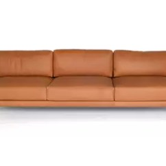 Most Expensive Leather Sofas In The World Delta Sofa Reviews Best Interior Design Ideas Inspiration House Garden Theo