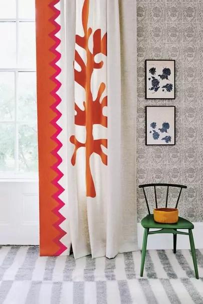 curtains ideas chosen by our