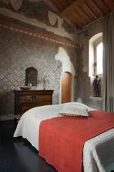 Medieval Period Homes Interior Design Tips House & Garden