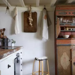 Pine Kitchen Chairs Ireland Swivel Chair Base Replacement Parts Uk Country Kitchens Images Design And Ideas House Garden Norwegian Dresser