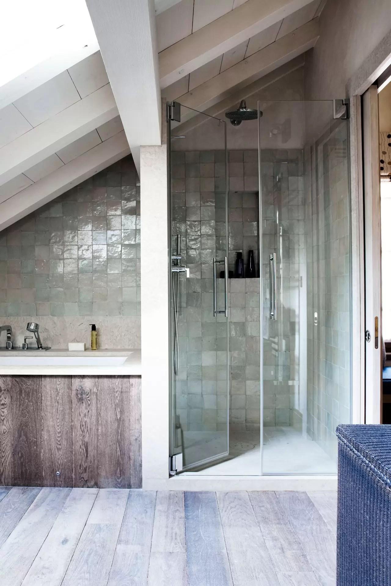 zellige tiles ideas for using them