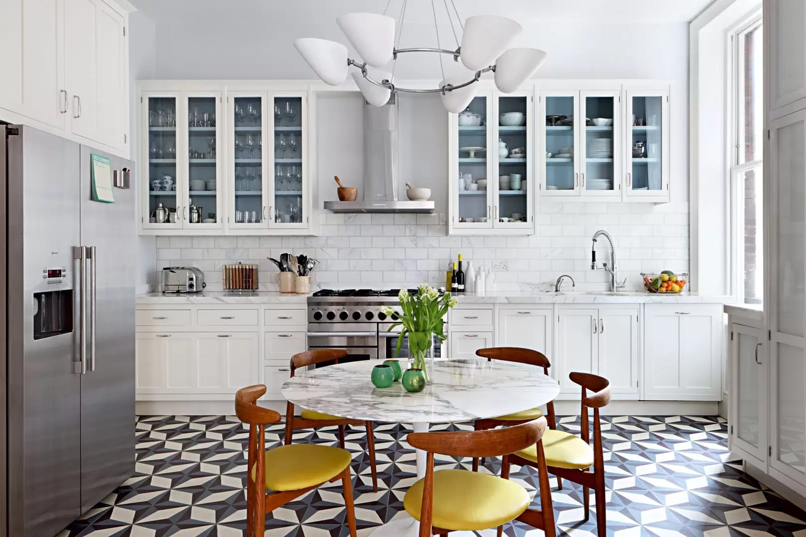 flooring living room kitchen cheap rugs stylish ideas house garden
