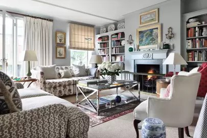 living room design with grey walls best paint colors for 2017 ideas and designs house garden mixed fabrics
