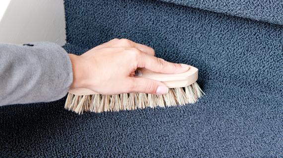 comment nettoyer un tapis conseils