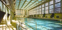 Stadtbad Mitte - One of the Best Swimming Pools in Mitte ...