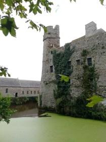 EPI - Indice n°3 : Le château fort