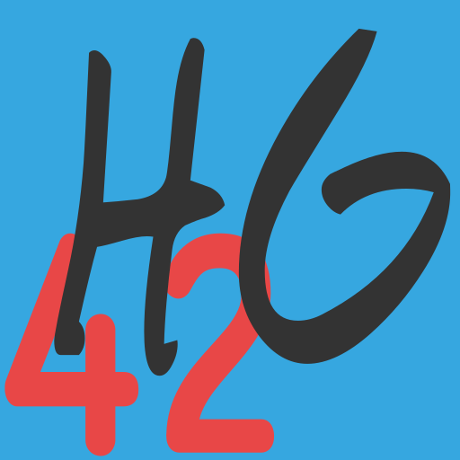 https://i0.wp.com/hg42.fr/wp-content/uploads/2017/02/cropped-hg42favicon.png?fit=512%2C512&ssl=1