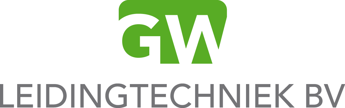 GW Leidingtechniek bv