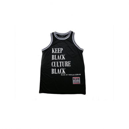 hgc apparel 90s black