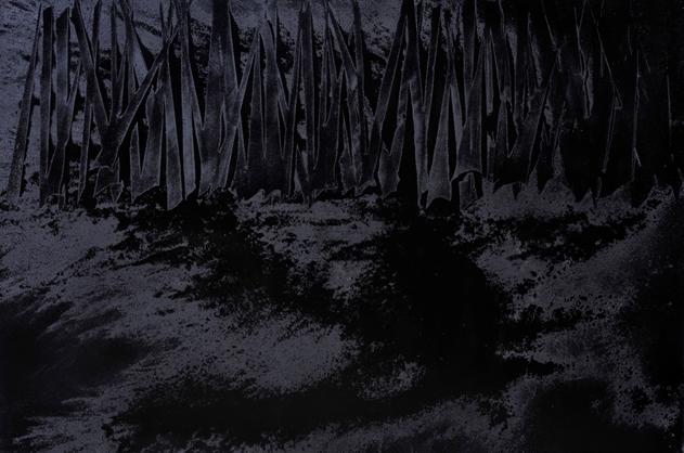 Black Void Series