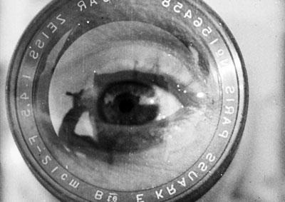 Kino Eye