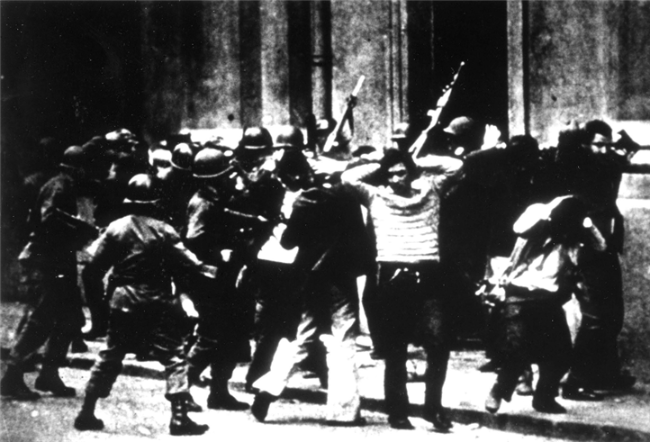 The Battle of Chile 3, Army Arrests, Icarus.png.opt650x442o0,0s650x442