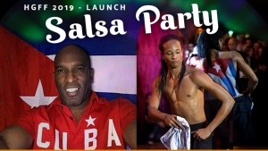 salsa_party_2019