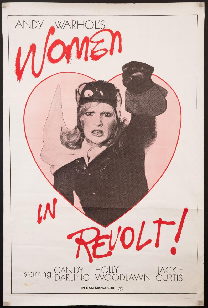 women-in-revolt-vintage-movie-poster-original-1-sheet-27x41-31