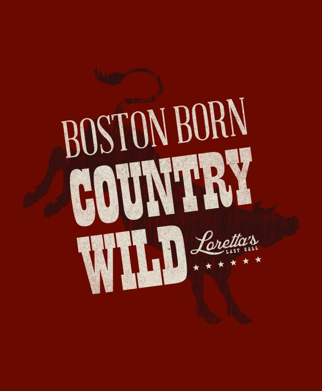 Boston_Born