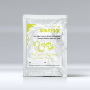 Winstrol-Oral-50mg-Dragon-Pharma