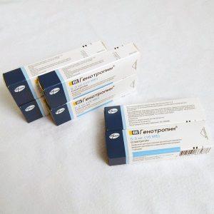 Genotropin-16IU-Cartridge-3