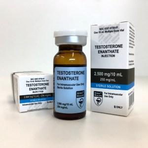 HB-Testosterone-En.-new