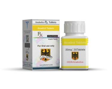 anadrol-oxymetholone-odin-pharma
