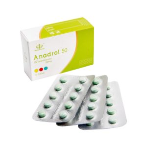anadrol-50-maha-e1554471227572