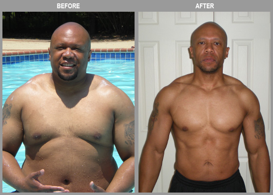 HGH-before-after-man-transformation