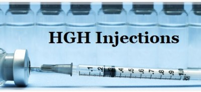 hgh-injections