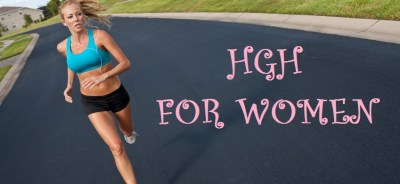 HGH-For-Women