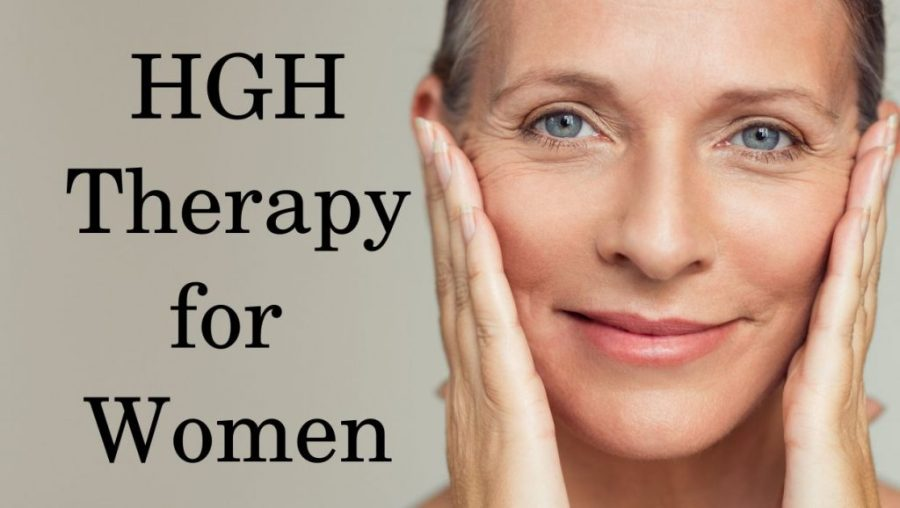HGH-therapy-for-women