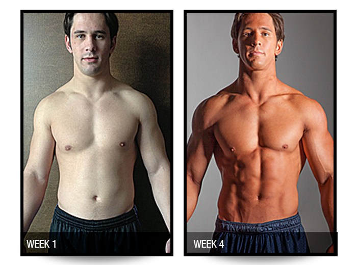 hgh-before-and-after-photo