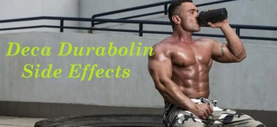 Deca-durabolin-side-effects