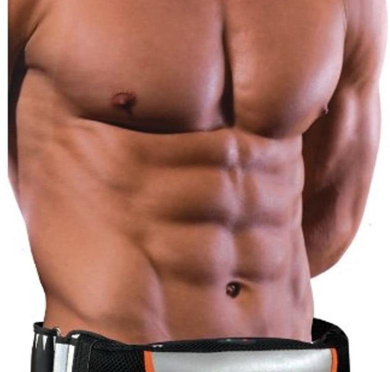 muscular-abs-man-dianabol